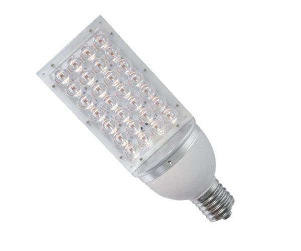LED路灯厂家.jpg
