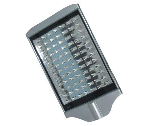 LED路燈.jpg